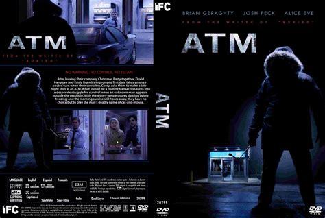 film thailand atm 2 the movie atm free daily video 4 u