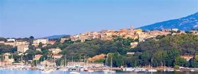 Unusual House Plans Tourist Office Of Porto Vecchio South Corsica Destination
