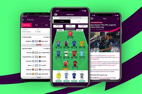 best app for soccer the 5 best iphone apps for following soccer techwibe