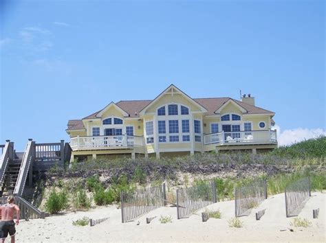 obx houses 17 best images about obx houses on bedrooms