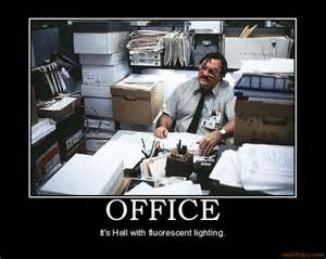 Office Space Jokes Knit By God S A Venting Of Day