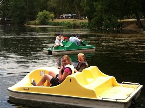 boat rides for kids paddle boat rides only 3 great way to wear out the kids
