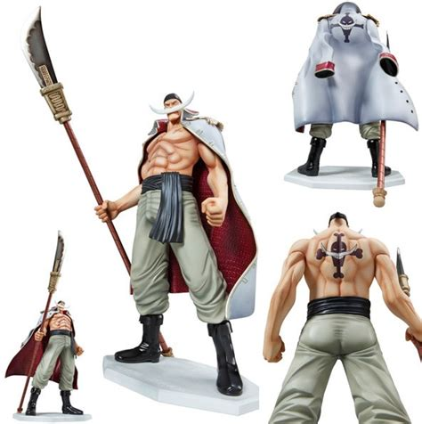 Original Figure One Aokiji Ori one figuren forumla de