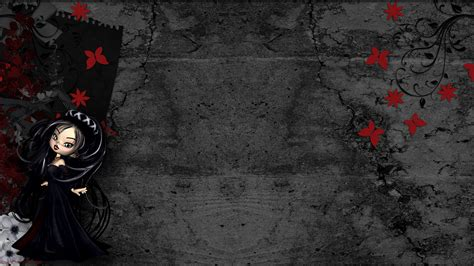 cool gothic backgrounds wallpapersafari