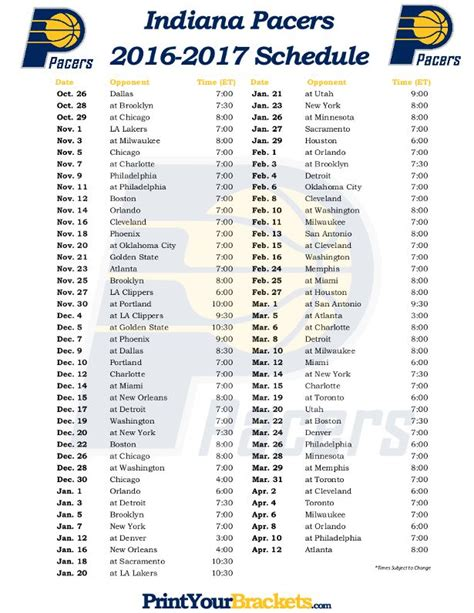 Mba Basketball Schedule Nashville by Best 25 Nba Schedule Ideas On Cleveland