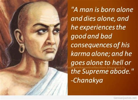 Chanakya Quotes Chanakya Quotes Image Quotes At Hippoquotes