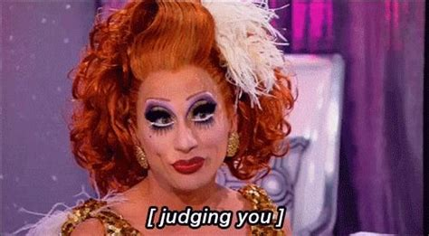 Drag Queen Meme - judging you bianca del rio drag memes pinterest
