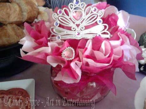 princess themed centerpiece ideas disney princess centerpieces on princess centerpieces disney princess invitations