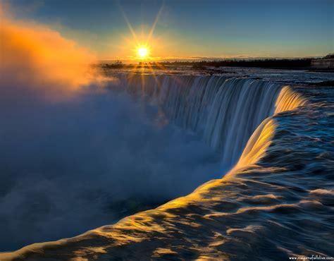 Photos Of by Photos Of Niagara Falls
