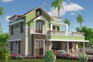 kerala house plans and elevations keralahouseplanner com house building games submited images