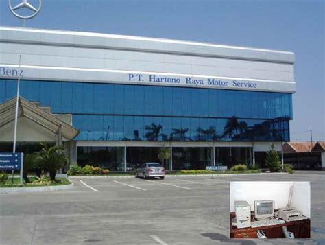 Microwave Di Hartono Malang pt hartono raya motor surabaya jasa pembuatan website