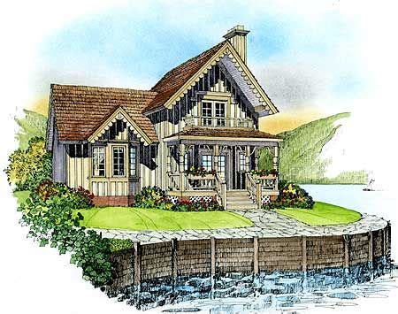 quaint house plans 17 best ideas about cute small houses on pinterest small cottage homes small houses