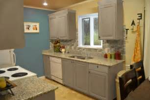 small kitchen interior featuring gray cabinet designs downloads full medium large