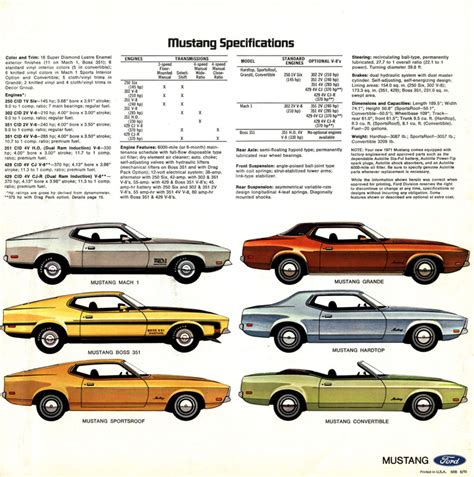 Greenlight Car Garage 69 Mustang 302 my classic garage