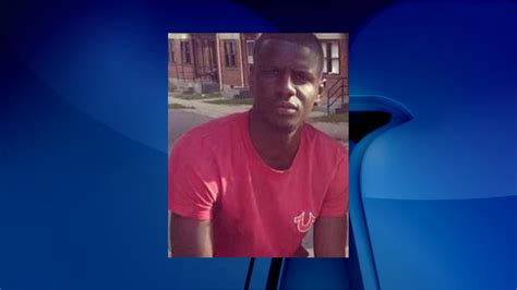 Gray Criminal Record Dj Suspended After Posting Freddie Gray S Arrest Record Nbc Chicago