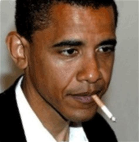 Obama Sunglasses Meme - sunglasses meme gif louisiana bucket brigade