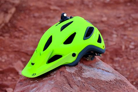 giro montaro light mount 5 mips mountain bike helmets tested which is the best