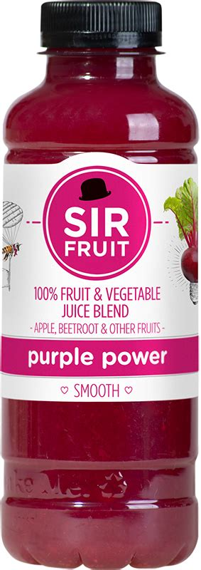 juices archives sir fruit