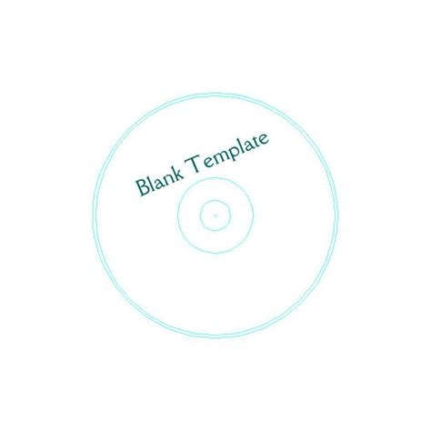 printable vinyl record template vinyl record label template blank pictures to pin on