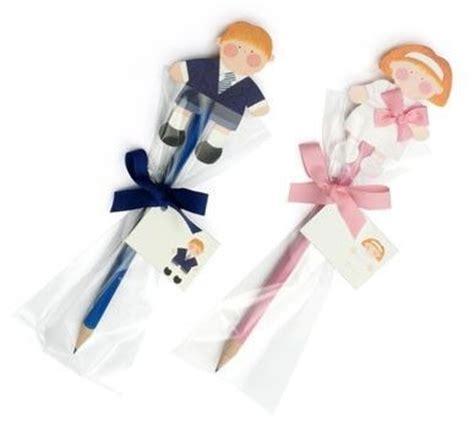 recuerdos para primera comunion en goma buscar con souvenirs regalos de comunion para invitados de goma buscar con recuerdos comuni 243 n y