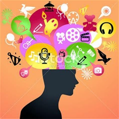 cerebro adolescente el cerebro adolescente las fases de la adolescencia