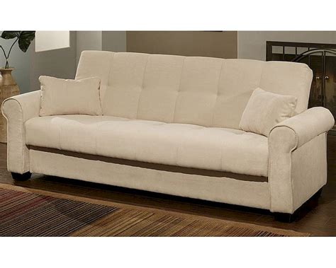 sofas brighton abbyson brighton convertible sofa with storage ab 55yg f26 ivy