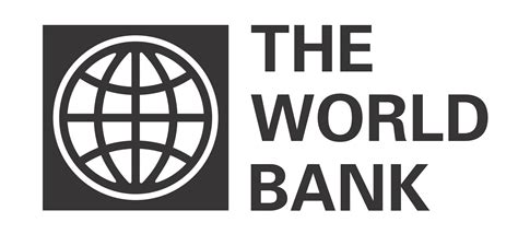 world bank where is it located world bank get every one in the picture