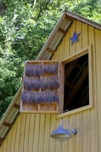 Barn Loft Door Barn Windows Barn Upstairs Door And Window Get This Barn Windows And Barn