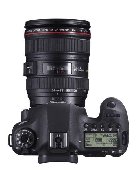 canon 6d test canon eos 6d digitalkamera test 2018 2019