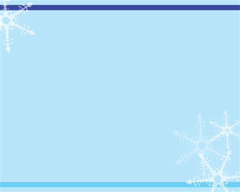christmas theme powerpoint background
