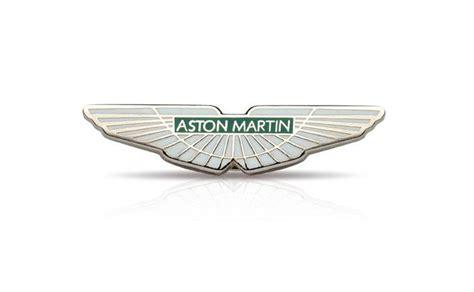 aston martin car badge pin badges aston martin store