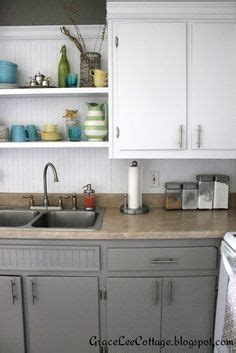 cleaning old kitchen cabinets cute clean old kitchen cabinets greenvirals style