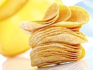 membuat makanan ringan dari kentang makanan untuk diet makanan untuk diet cepat makanan