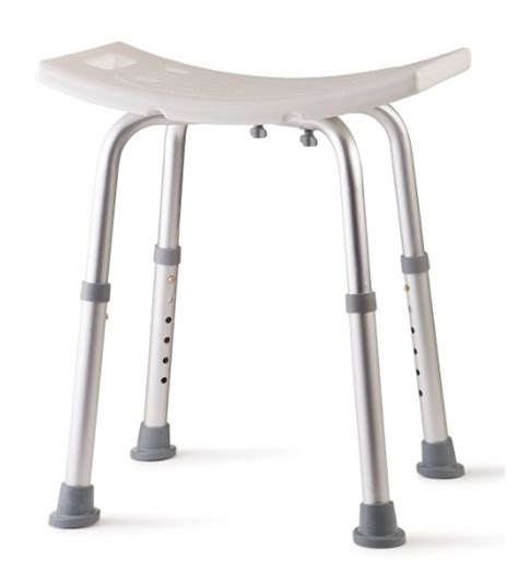 Stools For Showers For Disabled by Top Best Shower Seats For The Disabled And Elderly Make Disability Easier