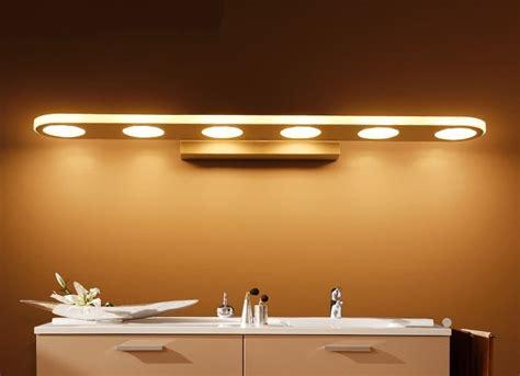 Modern Bathroom Wall Lights by Bathroom Wall Lights Moisture Proof Bedroom Wall Lights