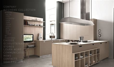 kitchen designs 2012 modern hitez com modern kitchens from cesar