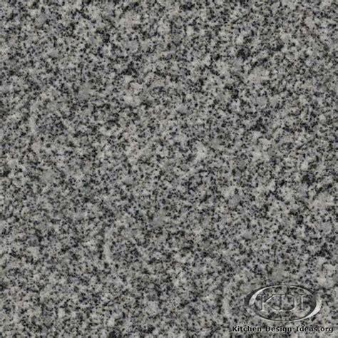 Granite Countertops Gray by Granite Countertop Colors Gray Page 6