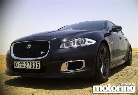 2014 jaguar xjr review 2014 jaguar xjr review details pics specs and