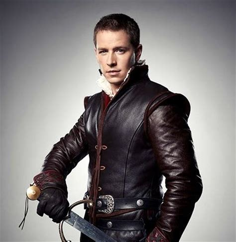 prince charming from once upon a time 2015 best auto reviews