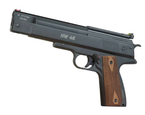 Co2 Gamo Gold Kotak Nya Silver best of 2012 airgun magazine