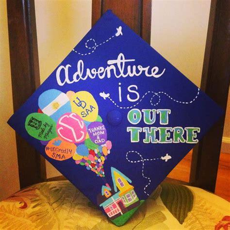 how to decorate graduation cap 50 super cool graduation cap ideas hative