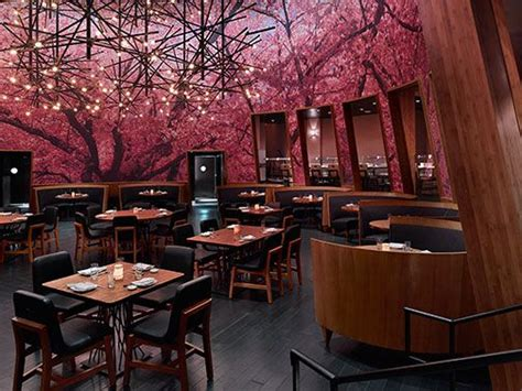home design japanese style dining 17 best ideas about japanese restaurant interior on