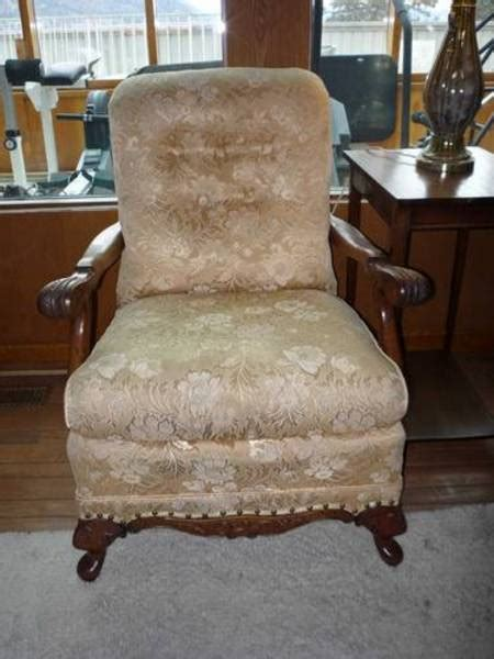 italian provincial sofa italian provincial couch chair castanet classifieds