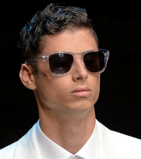 2014 trends in men s glasses pouted magazine