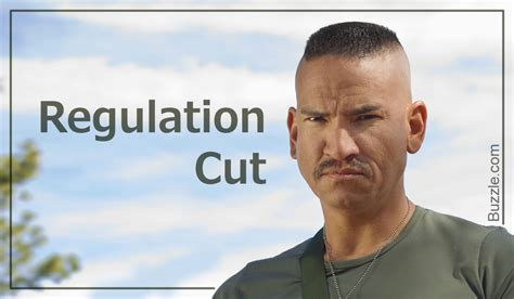 a cut above the rest marines express themselves one medium reg haircut in civilian terms haircuts models ideas