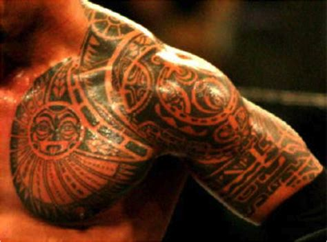best tribal tattoos ever go for brewer more best and worst tattoos