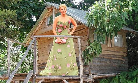jk rowling house test jk rowling granted permission to build 163 250 000 hogwarts style treehouses radio times
