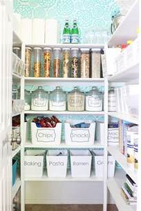 organizing a pantry how to organize your pantry and a pretty pantry makeover