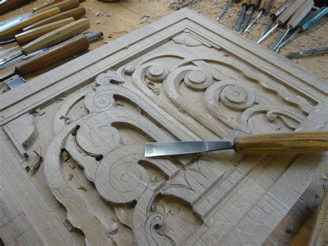 make money woodworking make money selling wood carvings artistic wood products