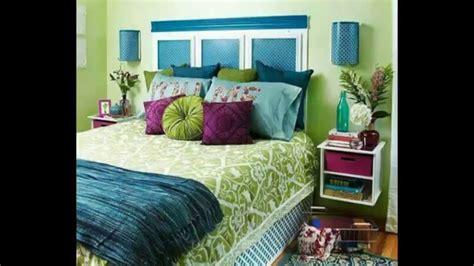 desain dekorasi rumah nuansa warna tosca  menarik youtube
